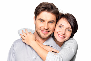 Cosmetic Dentistry Trends in Glendale