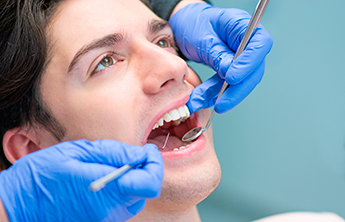 Dental Exams Glendale