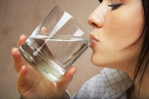 Dry Mouth dentist in glendale