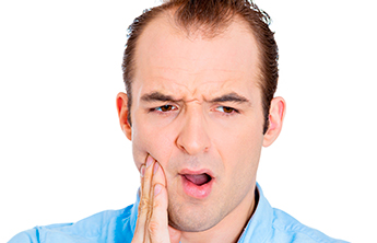 Wisdom Tooth Removal Glendale