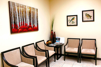 dental Office glendale